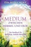 Medium zwischen Himmel und Erde (eBook, ePUB)