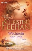 Wächterin der Erde / Sea Haven Bd.4 (eBook, ePUB)