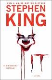 Stephen King Full Dark No Stars Epub