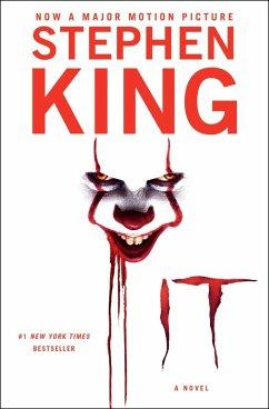 It (eBook, ePUB) - King, Stephen