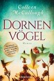 Dornenvögel (eBook, ePUB)