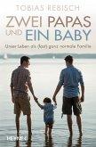 Zwei Papas und ein Baby (eBook, ePUB)