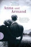 Anna und Armand (eBook, ePUB)