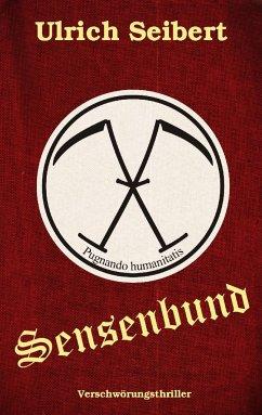 Sensenbund - Seibert, Ulrich