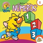 Numeros (Toonfy 1)