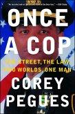 Once a Cop (eBook, ePUB)