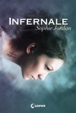 Infernale Bd.1 (eBook, ePUB)
