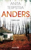 Anders (eBook, ePUB)