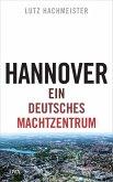 Hannover (eBook, ePUB)