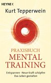 Praxisbuch Mental-Training (eBook, ePUB)