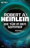 Die Tür in den Sommer (eBook, ePUB)