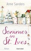 Sommer in St. Ives (eBook, ePUB)