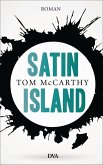 Satin Island (eBook, ePUB)
