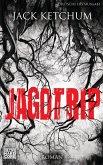 Jagdtrip (eBook, ePUB)