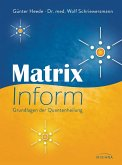 Matrix Inform (eBook, ePUB)