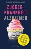 Zuckerkrankheit Alzheimer (eBook, ePUB)