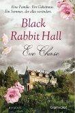 Black Rabbit Hall - Eine Familie. Ein Geheimnis. Ein Sommer, der alles verändert. (eBook, ePUB)