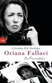 Oriana Fallaci (eBook, ePUB)