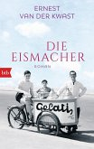 Die Eismacher (eBook, ePUB)