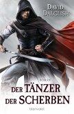 Der Tänzer der Scherben / Wächter Trilogie Bd.3 (eBook, ePUB)