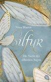 Silfur - Die Nacht der silbernen Augen (eBook, ePUB)