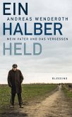 Ein halber Held (eBook, ePUB)