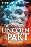 Der Lincoln-Pakt / Cotton Malone Bd.9 (eBook, ePUB)