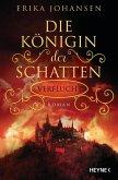Verflucht / Die Königin der Schatten Bd.2 (eBook, ePUB)