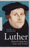 Luther (eBook, ePUB)