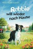 Robbie will wieder nach Hause (eBook, ePUB)