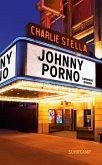 Johnny Porno (eBook, ePUB)