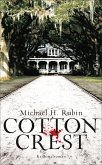 Cottoncrest (eBook, ePUB)