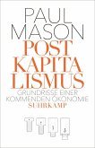 Postkapitalismus (eBook, ePUB)