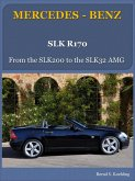 Mercedes-Benz, Der SLK R170 (eBook, ePUB)
