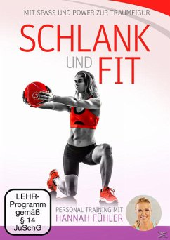 Schlank und Fit - Special Interest