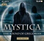 The Sound Of Gregorian:Das Beste