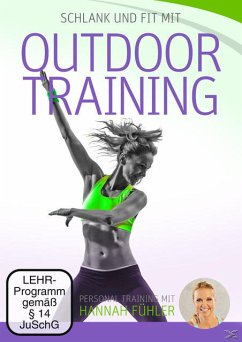 Outdoor Training - Special Interest