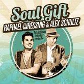 Soul Gift
