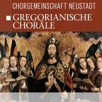 Gregorianische Choräle