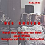Die Ratten (MP3-Download)