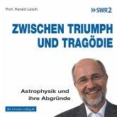 Zwischen Triumph und Tragödie (MP3-Download)