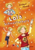 Lola Schwesterherz (eBook, ePUB)