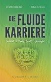 Die fluide Karriere (eBook, ePUB)