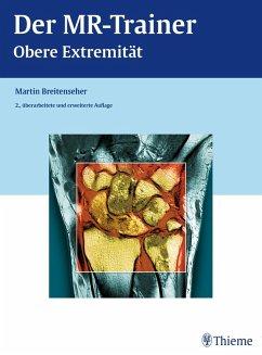 Der MR-Trainer (eBook, PDF) - Breitenseher, Martin