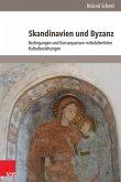 Skandinavien und Byzanz (eBook, PDF)