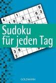 Sudoku für jeden Tag