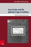 Ivan Franko und die jüdische Frage in Galizien (eBook, PDF)