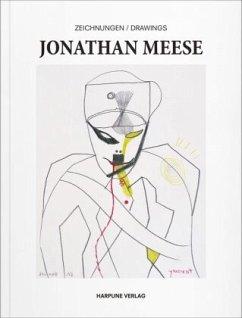 Jonathan Meese - Ohrt, Roberto
