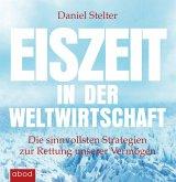 Eiszeit in der Weltwirtschaft, 8 Audio-CDs