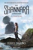Elfensteine / Die Shannara-Chroniken Bd.2